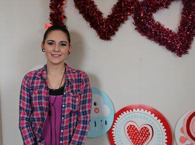Rosa Anaya